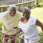 10 Steps to keep your heart healthy