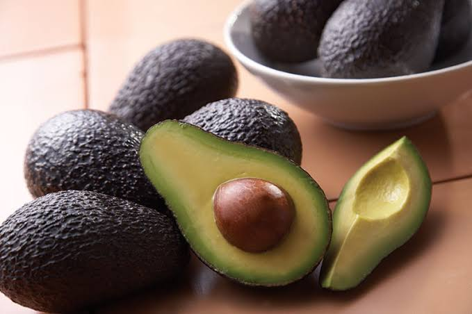 An Avocado A Day Keeps the Cardiologist Away
