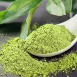 8 Ways to Incorporate Matcha Powder in Your Daily Meals and Drinks
