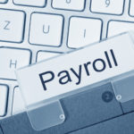 Employee Payroll: A Guide to What's Fair When Paying Employees as a Small Business