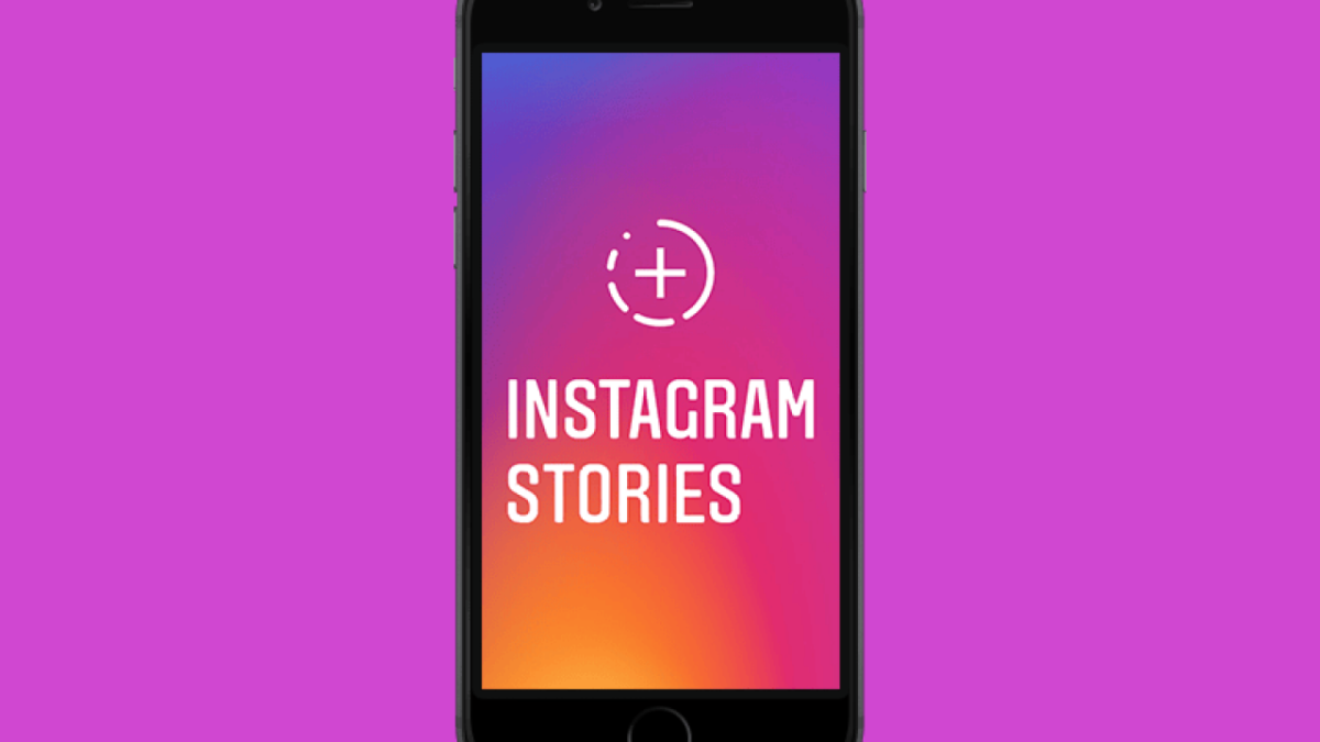 Best Way To Make Instagram Stories in 2020