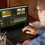 What Is the Best Computer for Video Editing? 9 Fantastic Options