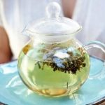Green tea: benefits you can't even think of
