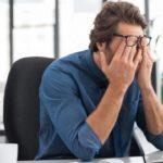 Daily habits that decrease testosterone level