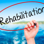 How Drug Rehabilitation Transforms a Person's Life