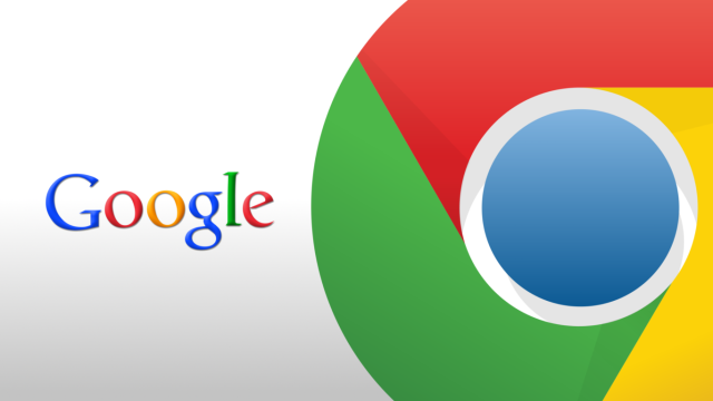 Tired of shuffling between home-page and chrome? The Best Tip on How To Set Home-page in Chrome