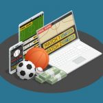 Betting and also Psychological Health and Wellness
