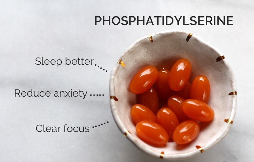 C:\Users\dChimes MEDIA\Downloads\phosphatidylserine-benefits.jpg