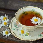 Tea With Benefits: The Top 5 Best Herbal Teas to Drink for Your Health
