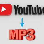 An Overview Of The Best YouTube To MP3 Converter Online