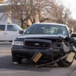 Wrongful death lawsuits and car accidents