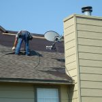 Free Quote from Roofing Companies in Your Area