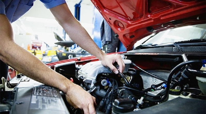 Top Reasons Why You Must Regularly Service Your Car