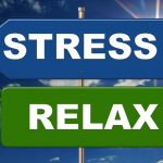 Time to Relax: Top 7 Best Ways to Relieve Stress