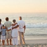 5 Tips To Planning A Great Family Vacation