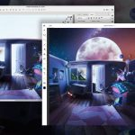 How to use Photoshop- every tidbit to use the application