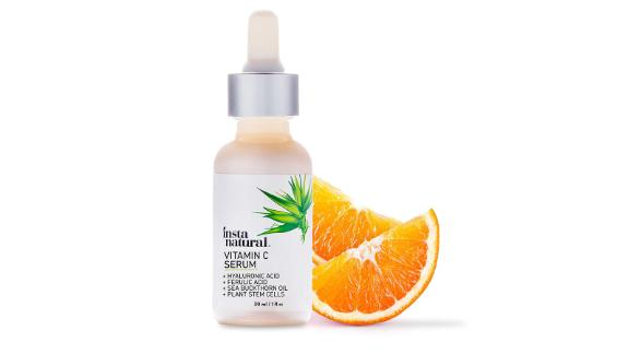 Benefits of vitamin C serum- How to use the supplement in the best ways