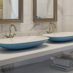 Supreme Vessel Sinks Created by Aquatica