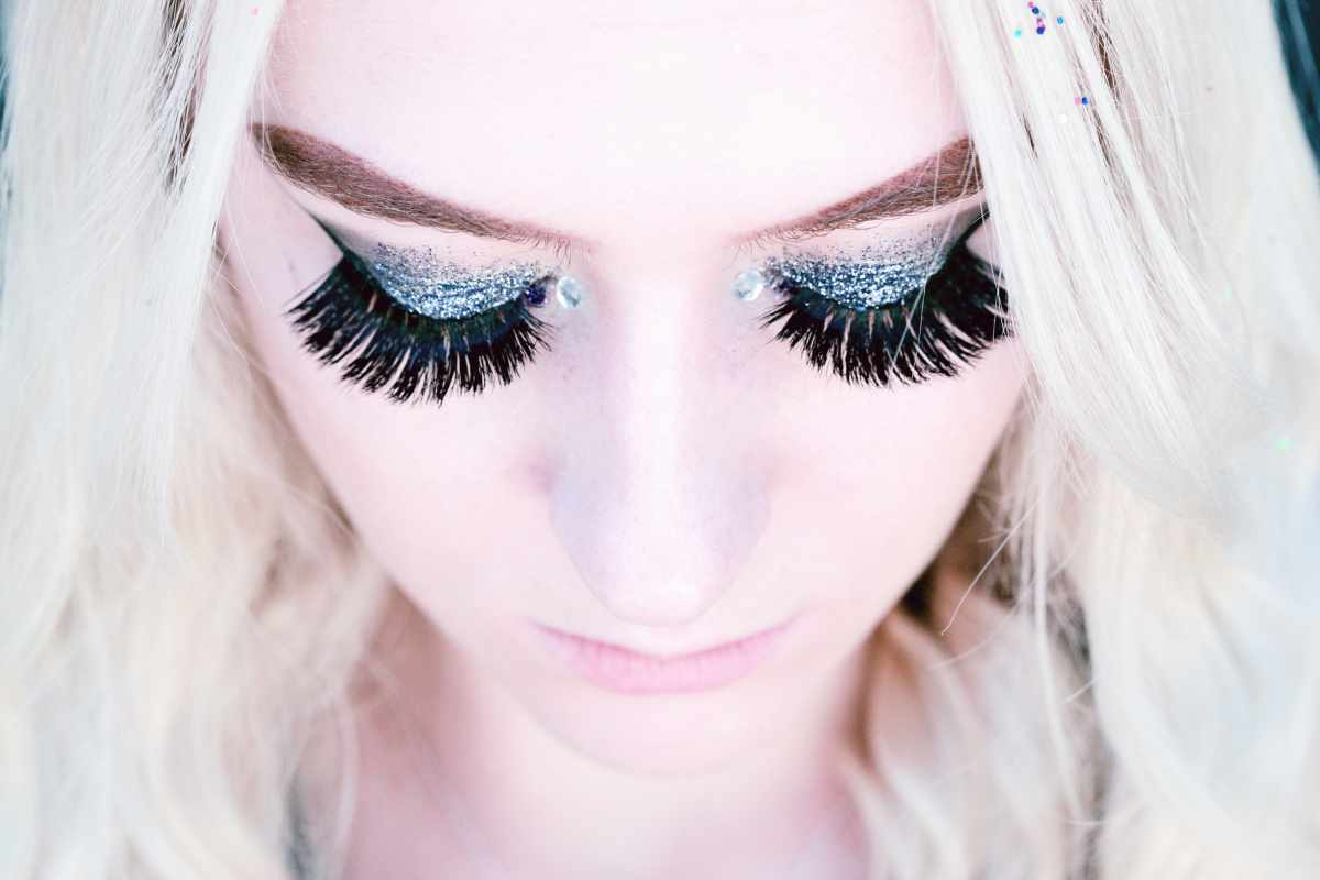 How Often Should You Replace Your Lashes?