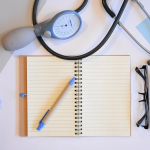 An Exciting Career in Locum Tenens: What You Can Expect