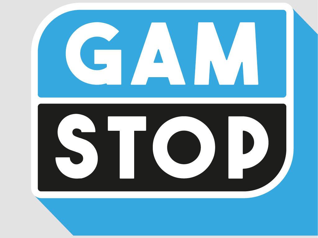 What Is GAMSTOP? Why it is important?