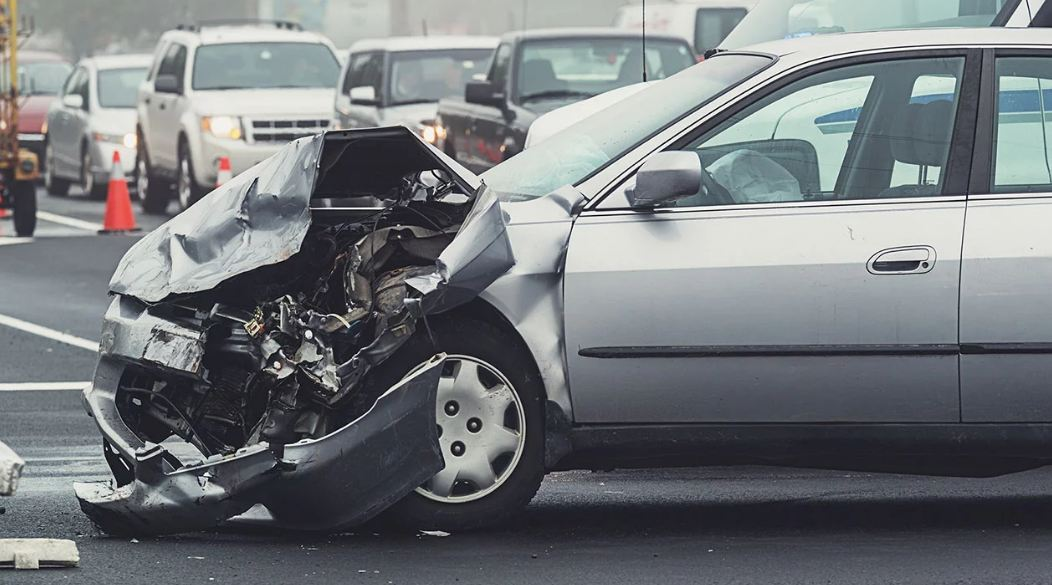 5 Ways to Speed up Your Recovery after a Car Accident