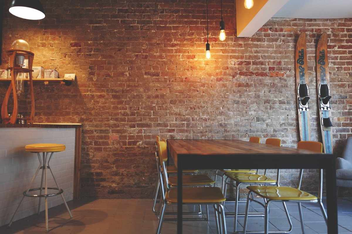 3 Tips for New Restaurant Owners