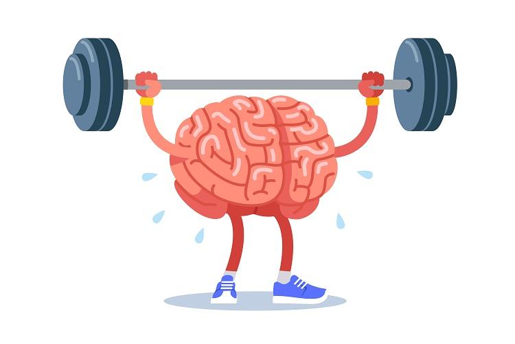 brain exercises for dementia