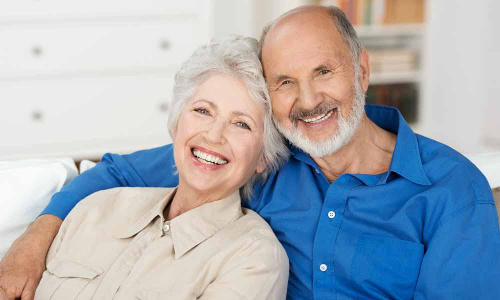 3 Ways to Make the Senior in Your Life Feel Special