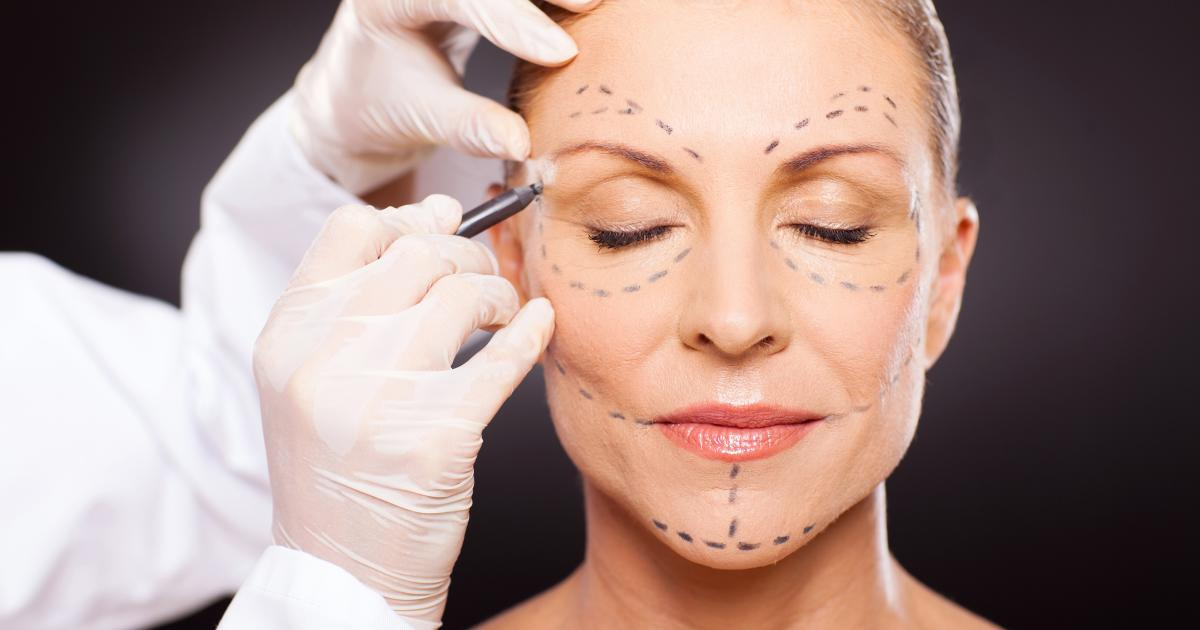 4 Unique Cosmetic Procedures To Help You Feel Perky and Fresh