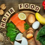 Foods That Cause Hair Loss: What To Avoid For Hair Growth