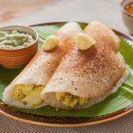 Karnataka Famous Food